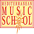 Mediteranean Music School